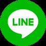 we are Oitan 大分に関わる人々が創る次世代型WEBメディア LINEで送る