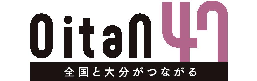 Oitan47
