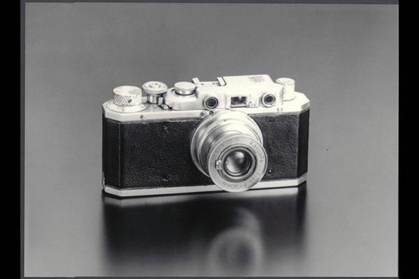 カンノンカメラ